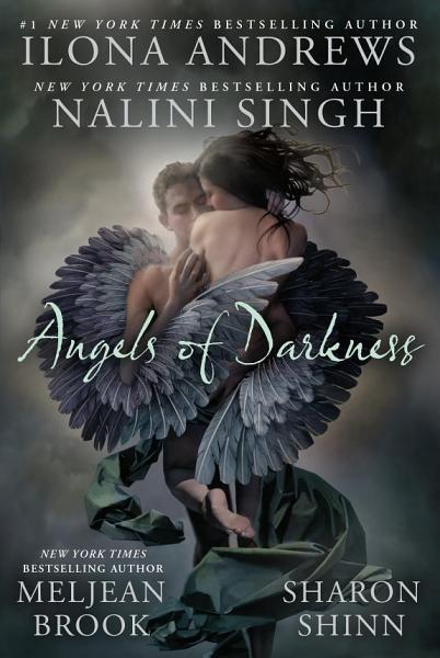 Download Angels of Darkness Book