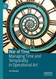 War of Time