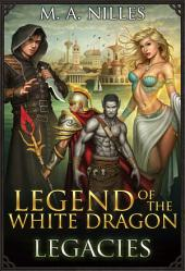 Legend of the White Dragon: Legacies