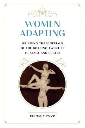 Women Adapting