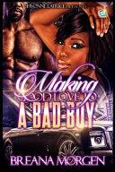 Making Good Love to a Bad Boy PDF