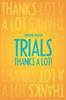 Trials PDF
