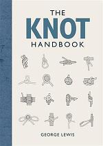 The Knot Handbook
