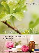 Das grosse Buch der Pflanzenw  sser PDF