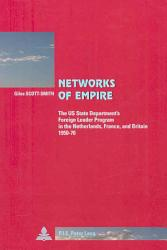 Networks Of Empire Book PDF