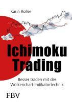 Ichimoku Trading PDF