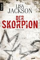 Der Skorpion PDF