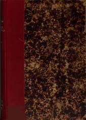 Obras escogidas del padre fray Benito Jerónimo Feijoo y Montenegro: Volumen 1