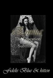 Emma, the Education of a Submission