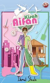 Kisah Aifan