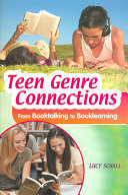 Teen Genre Connections PDF