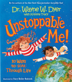 Unstoppable Me  PDF