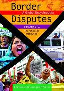 Border Disputes