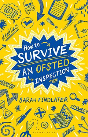 How to Survive an Ofsted Inspection PDF