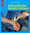 Schwedische Schnitz Schule PDF