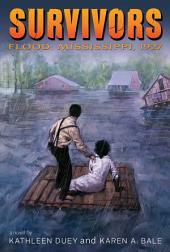 Flood: Mississippi, 1927