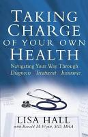 Taking Charge of Your Own Health PDF