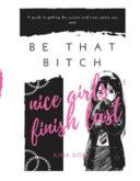 Be That Bitch PDF