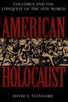 American Holocaust PDF