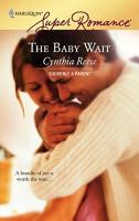 The Baby Wait PDF