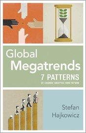 Global Megatrends PDF