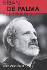 Interviews PDF