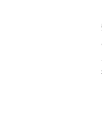 The Piano Quarterly PDF
