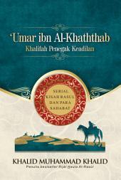 'Umar ibn Al-Khaththab