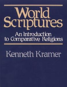 World Scriptures Book