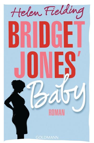 Bridget Jones S Baby