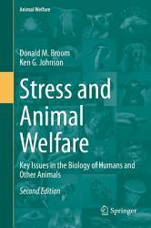 Stress and Animal Welfare PDF