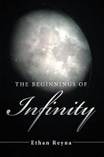 The Beginnings of Infinity