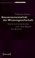 Gouvernementalit  t der Wissensgesellschaft PDF