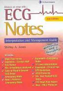 Pop Display ECG Notes Bakers Dozen PDF