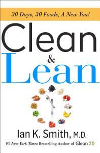 Clean   Lean PDF