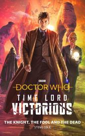 Doctor Who  The Knight  The Fool And The Dead