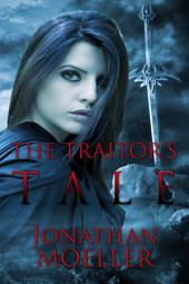 The Traitor's Tale (World of the Frostborn short story)