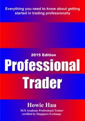Professional Trader