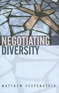 Negotiating Diversity PDF