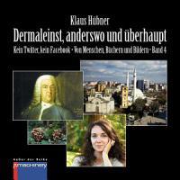 DERMALEINST  ANDERSWO UND   BERHAUPT PDF