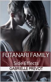 Futanari Family: Side Effects