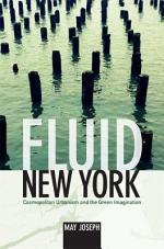 Fluid New York