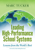 Leading High Performance School Systems