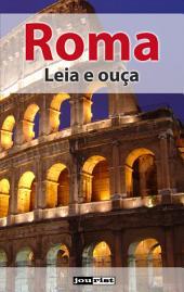 Roma. Leia e ouça
