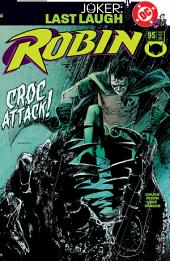 Robin (1993-) #95