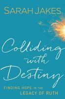 Colliding With Destiny PDF