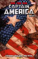Der Tod von Captain America 1 PDF