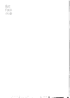 Fremdsprachen PDF