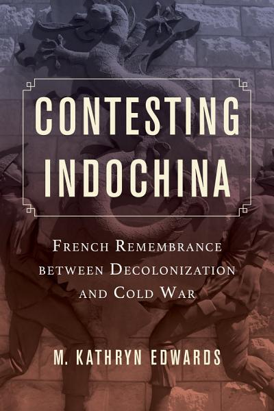 Contesting Indochina PDF