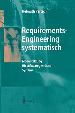 Requirements Engineering systematisch PDF